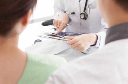 医療機関と深く繋がり、包括的かつ継続的に在宅医療・介護を支援